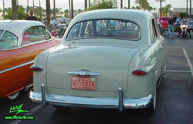 Latest Grey 49 Ford 1949 Ford Sedan Classic Car Photo Gallery Free Download