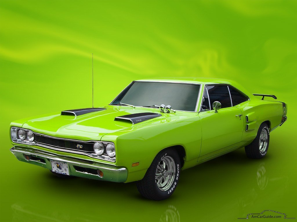 Latest Dodge Super Bee 1968 1971 Amcarguide Com American Free Download