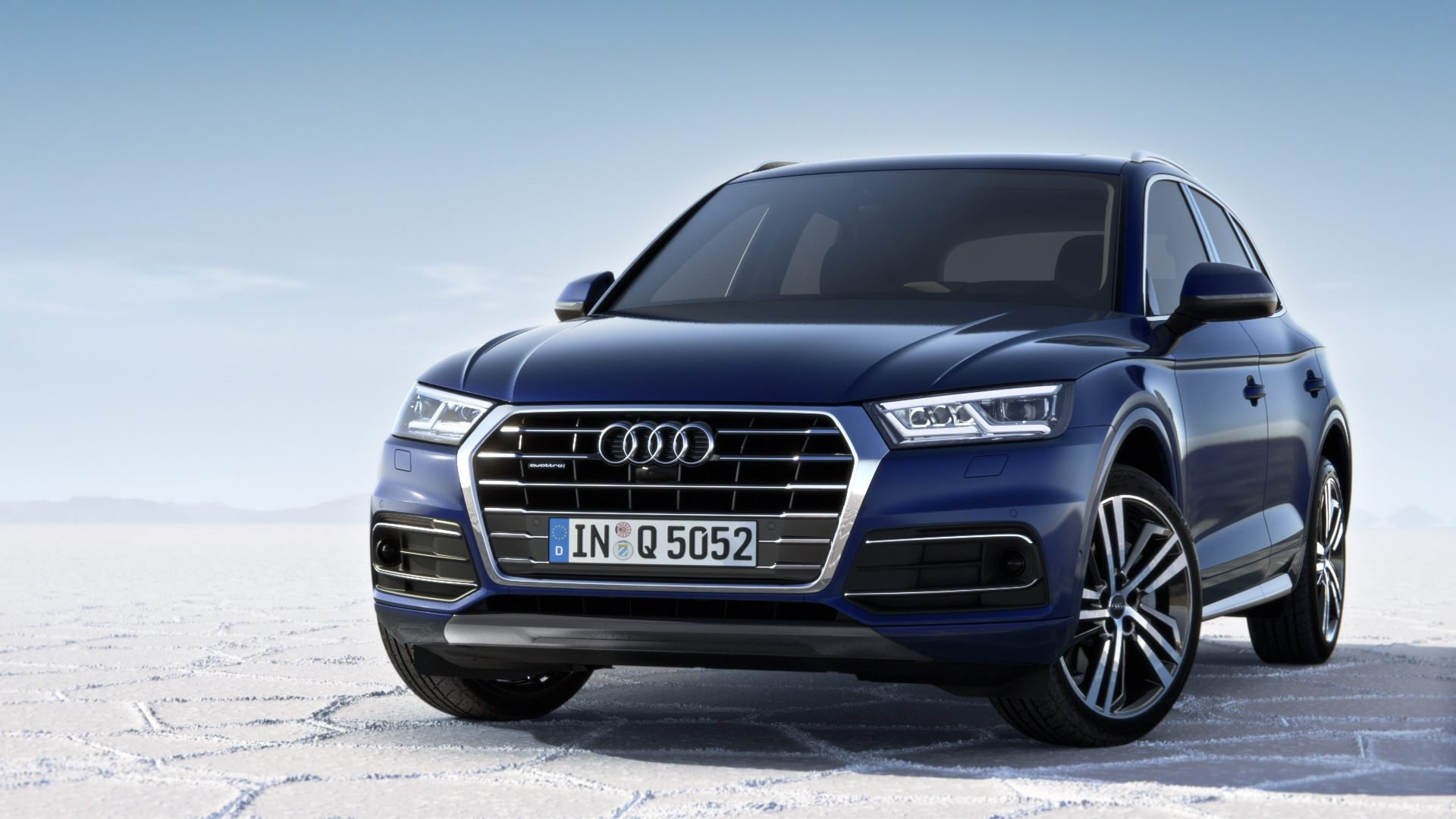 Latest Audi Q5 Luxury Crossover Suv Audi Australia Q5 Free Download