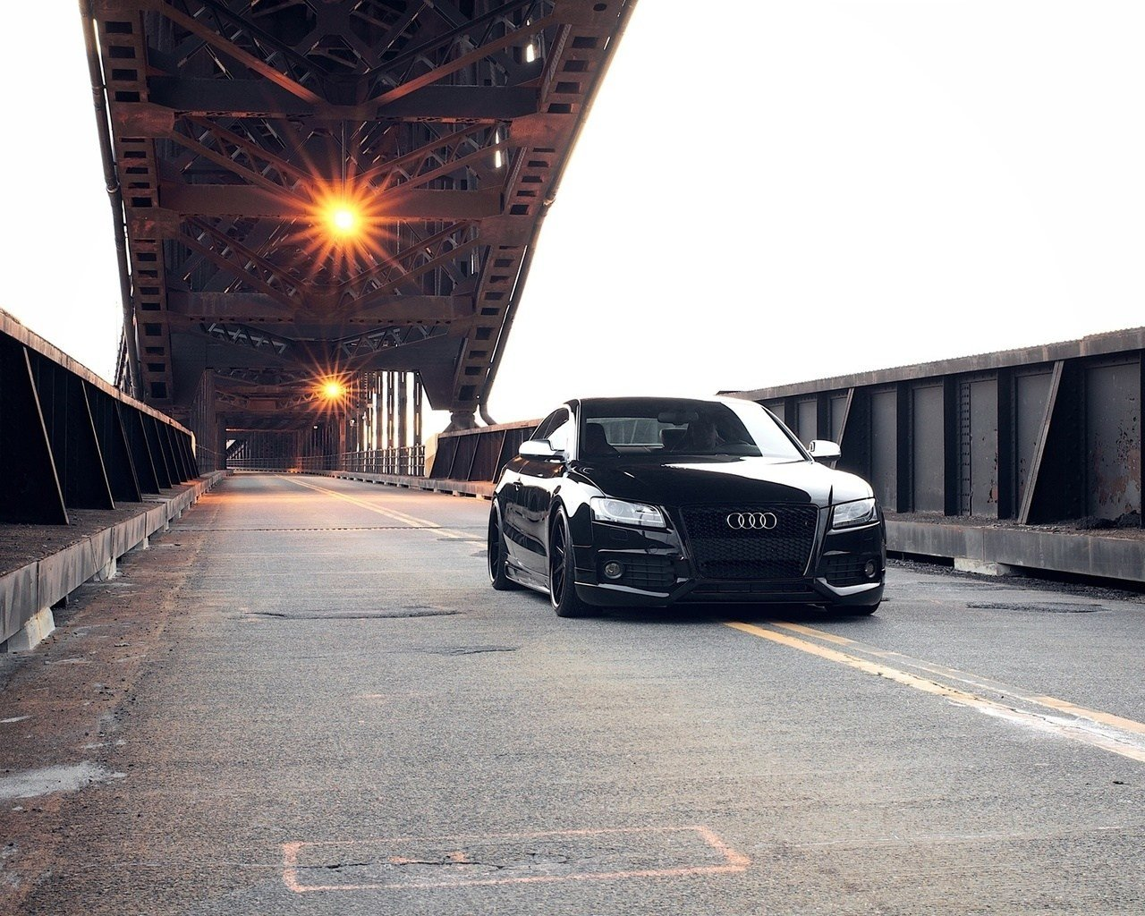 Latest 1280X1024 Cars Audi S5 Wallpapesr Audi Auto Wallpaper Free Download