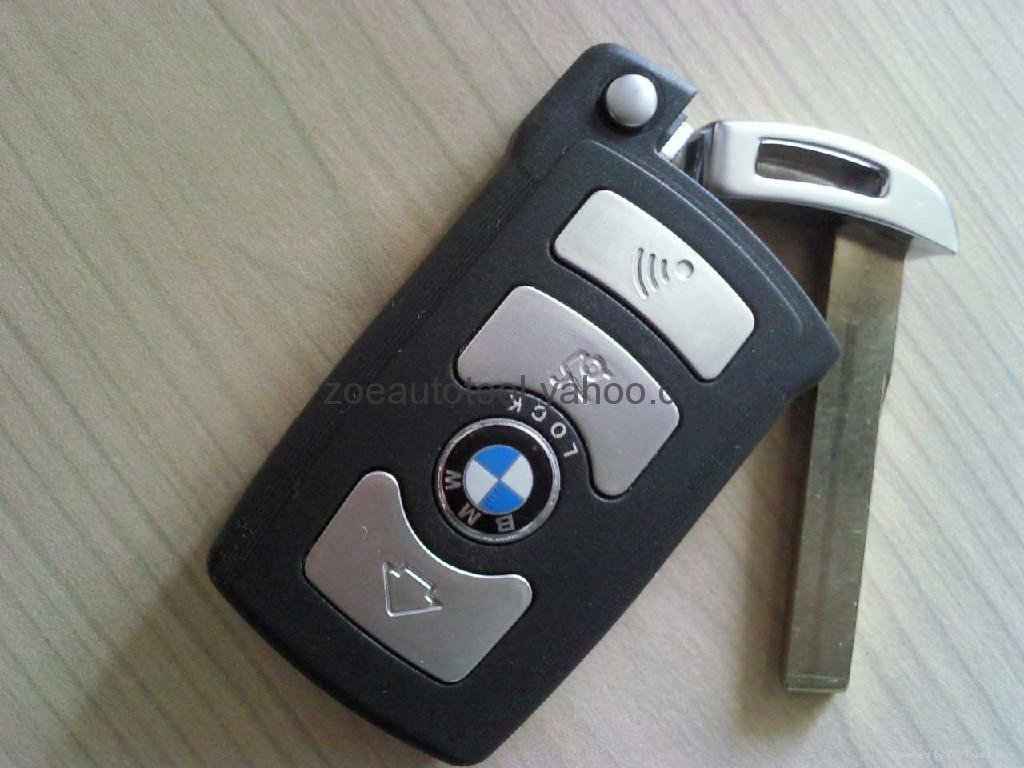 Latest Bmw Key Mobile Locksmith Express Overhead Co Free Download