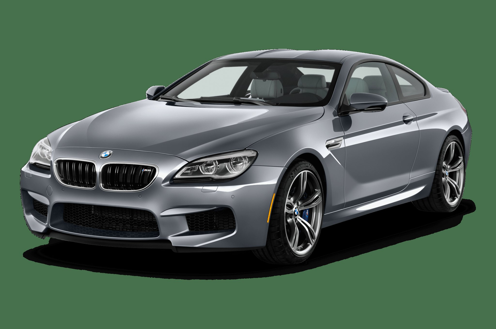 Latest Bmw Photos Informations Articles Bestcarmag Com Free Download