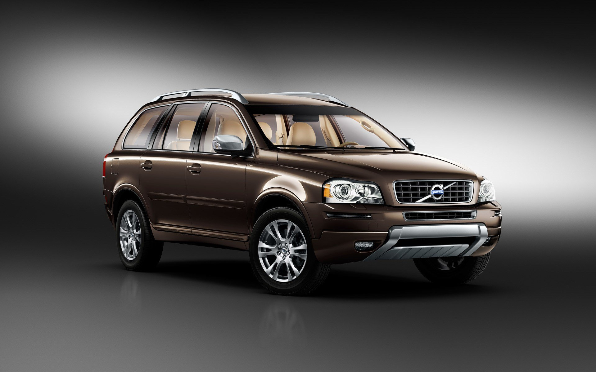 Latest All New Volvo Xc90 To Be Launched On August 27 Free Download
