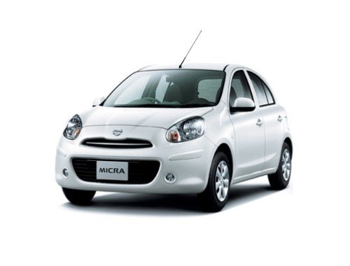 Latest Nissan Micra Xv Price India Specs And Reviews Sagmart Free Download