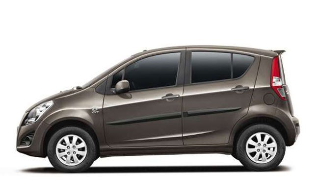 Latest Maruti Ritz In India Features Reviews Specifications Free Download
