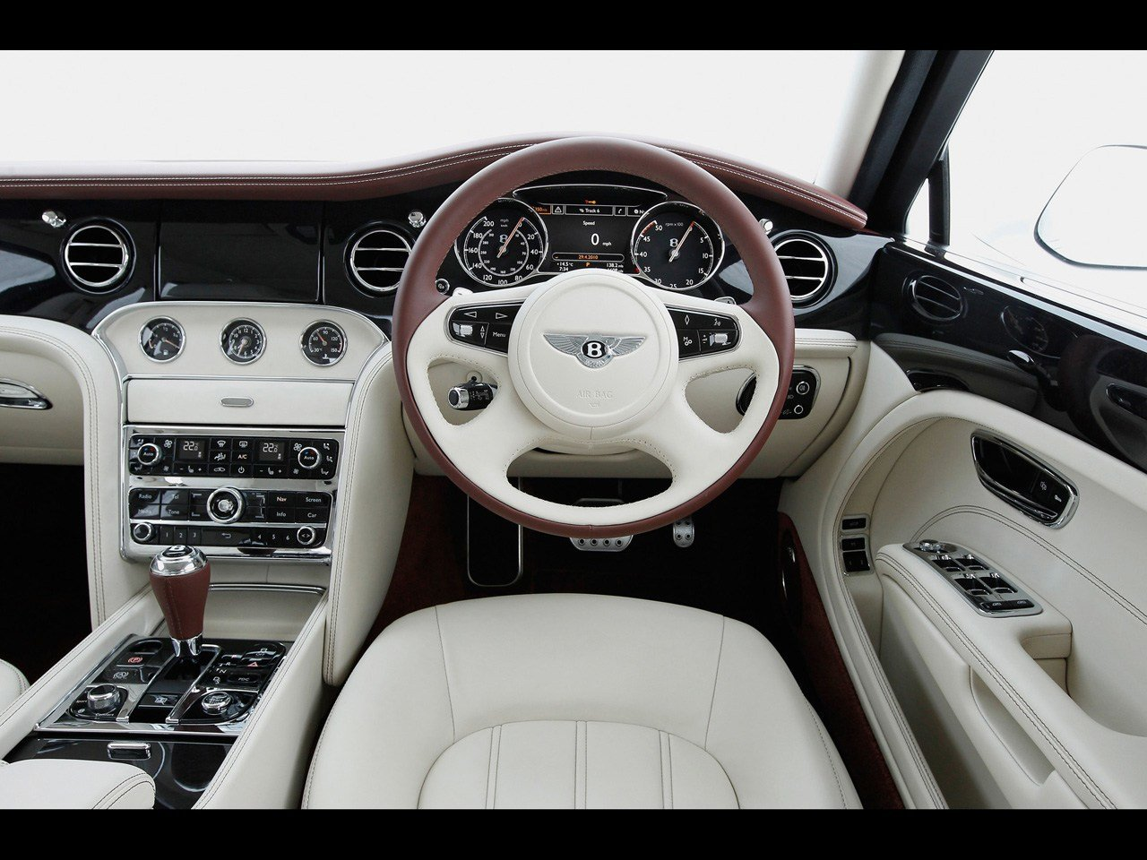 Latest Rr Ghost Or Bentley Mulsanne Free Download