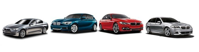 Latest Brand New Bmw S At Sixt Car Hire Free Download