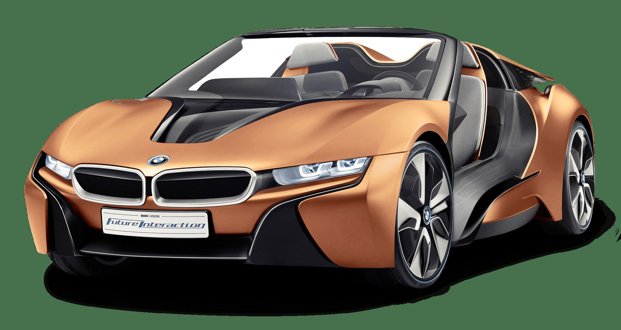 Latest Bmw Png Transparent Images Group With 57 Items Free Download