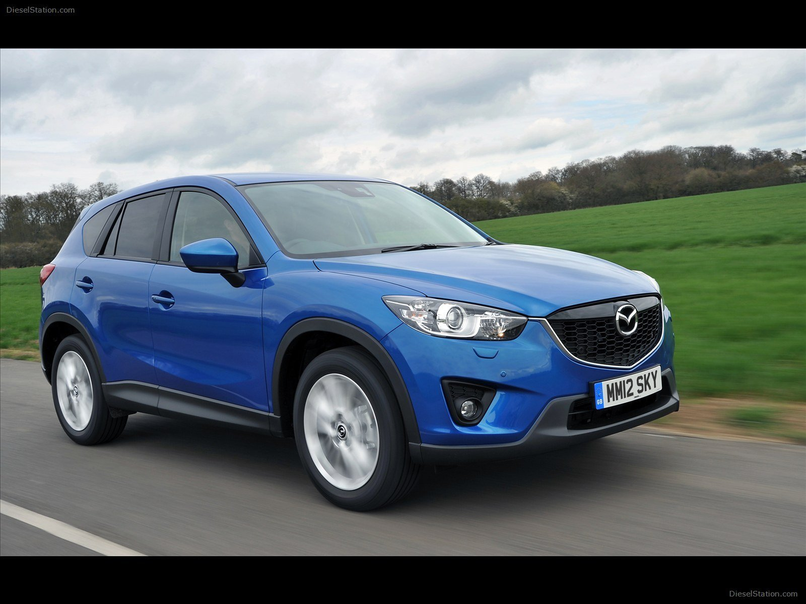 Latest Mazda Cx 5 1680X1050 Hq Images Mazda Car Wallpapers Free Download