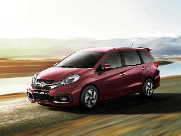 Latest Honda Cars India To Hike All Their Model Prices By April Free Download
