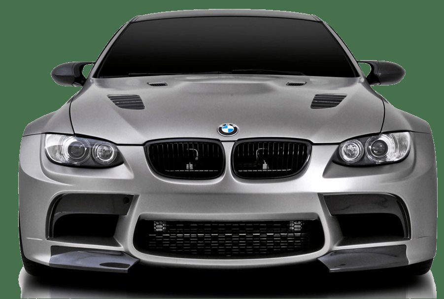 Latest Download Bmw M3 Transparent Background Hq Png Image Free Download