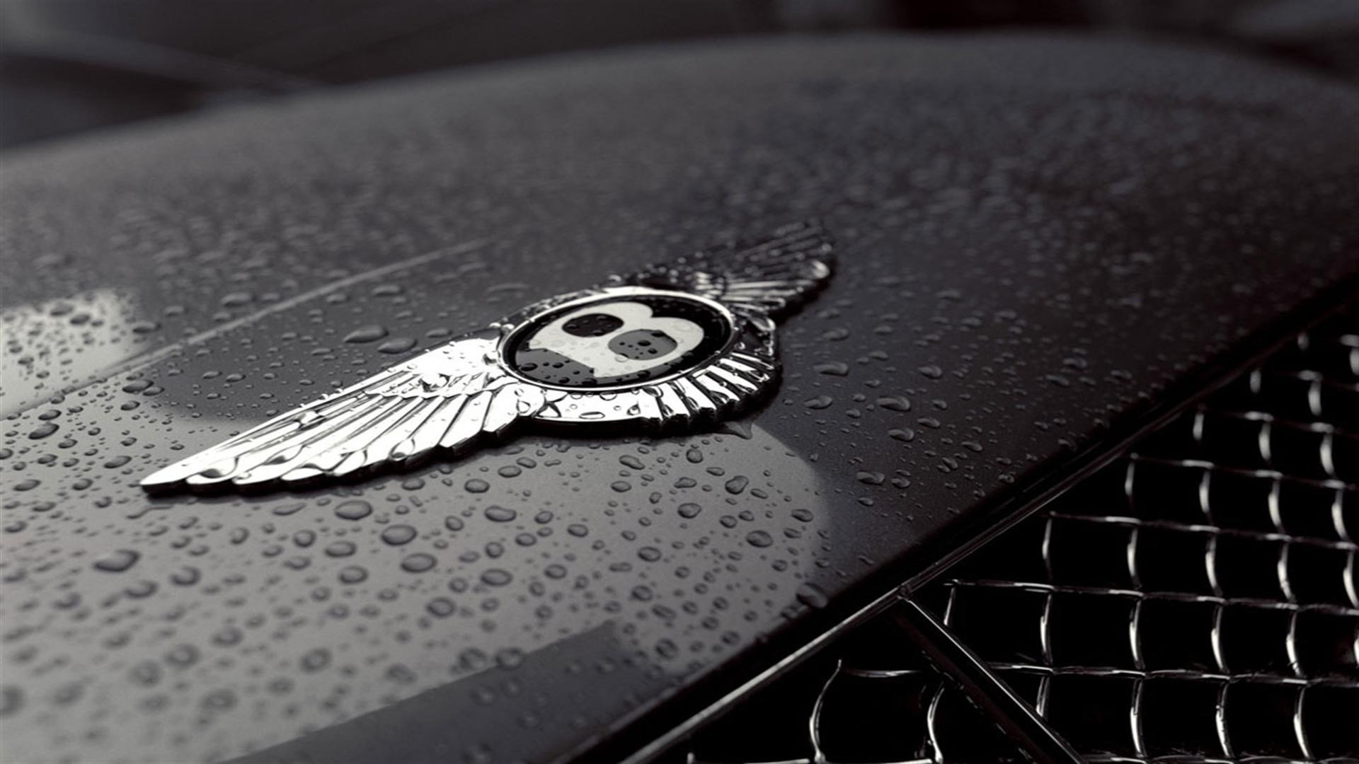 Latest Bentley Logo Wallpapers Pictures Images Free Download