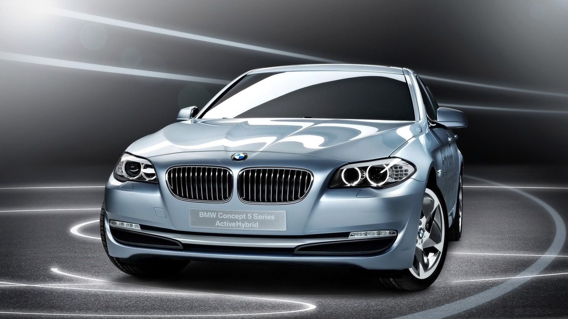 Latest Bmw Car Hd Wallpapers 1080P 32 Find Hd Wallpapers For Free Free Download