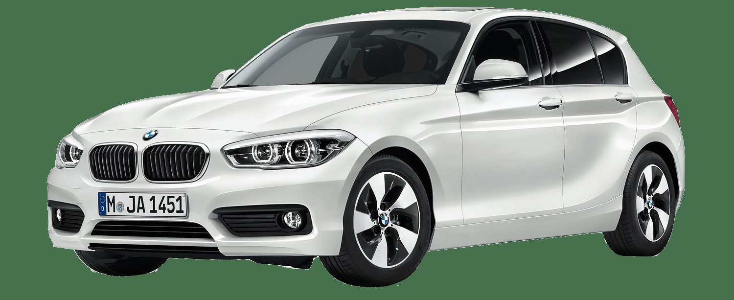 Latest Blog Post Buyers Guide – Top 10 Used Compact Cars Car Talk Free Download