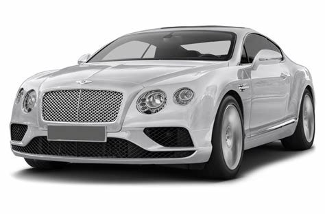 Latest 2016 Bentley Continental Gt Specs Pictures Trims Colors Free Download