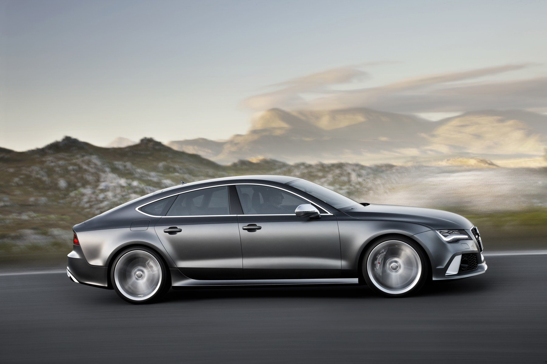 Latest Audi Rs Models Now Available In South Africa Cars Co Za Free Download