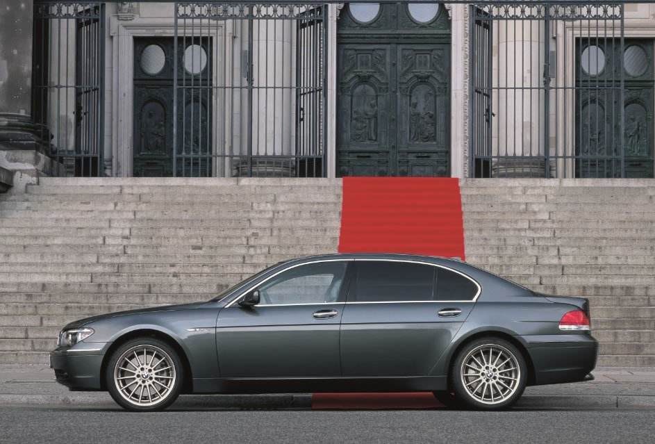 Latest Mukesh Ambani's Most Expensive Car Is An Armored Bmw Free Download