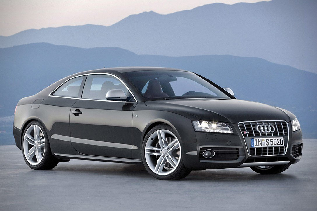 Latest 25 Best Vehicles You Can Buy Under 50 000 Hiconsumption Free Download