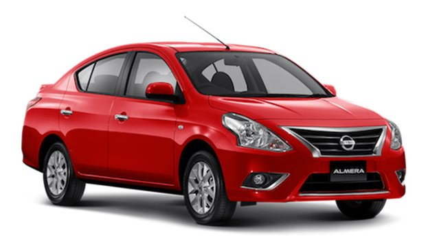 Latest Nissan Sunny 2015 Car Quote Free Download