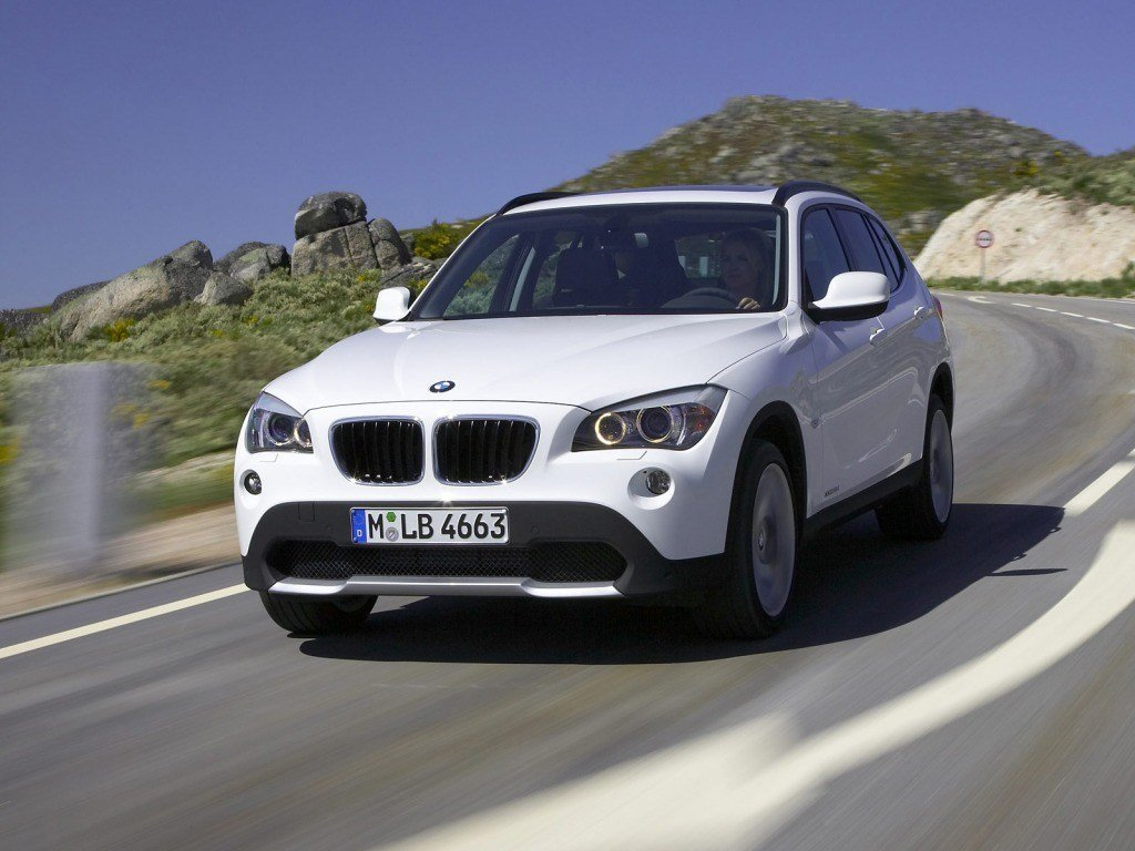 Latest Bmw X1 Wallpaper Bmw Cars Wallpapers In Jpg Format For Free Download