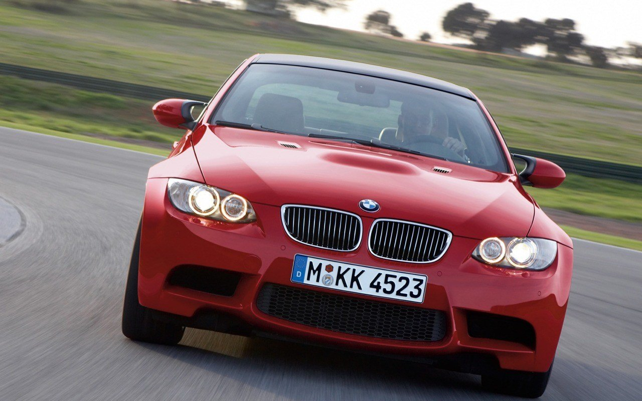Latest Bmw M3 2008 Wallpaper Bmw Cars Wallpapers In Jpg Format Free Download