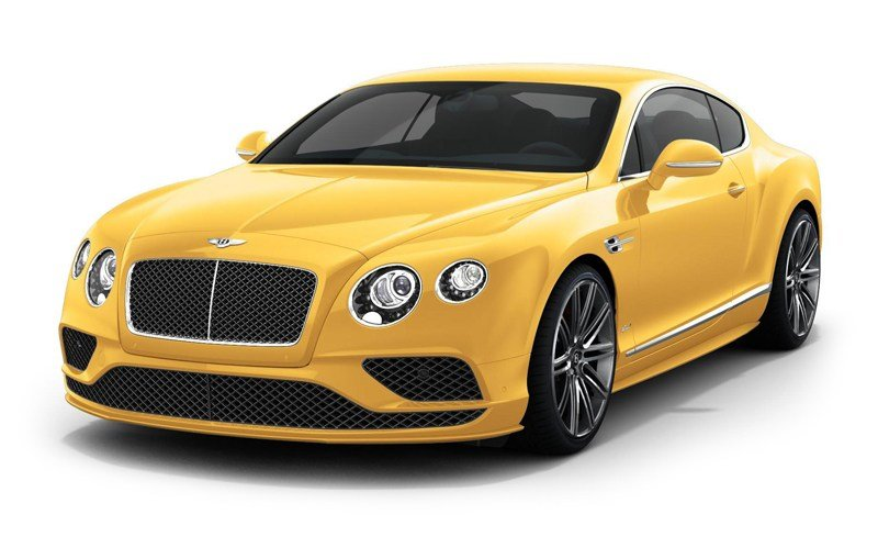 Latest Bentley Car Backgrounds 2274 Hdwarena Free Download