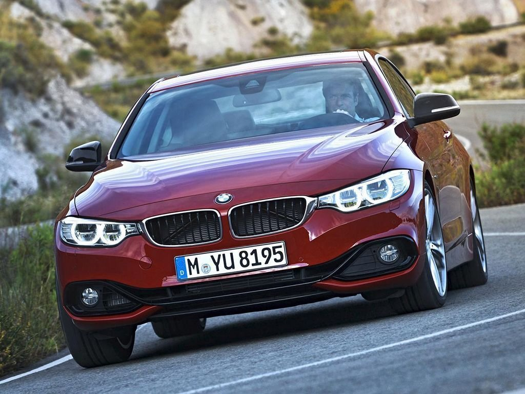 Latest New Bmw Cars Singapore Car Prices Listing Sgcarmart Free Download