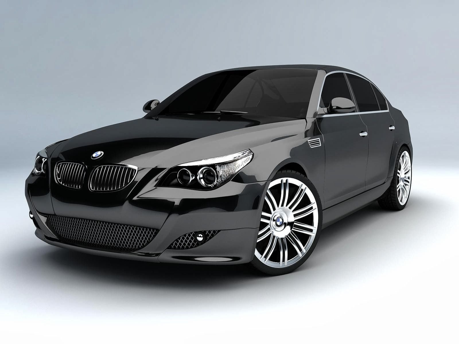 Latest Bmw Latest Car Model Cars Models Bmwcase Bmw Car And Free Download