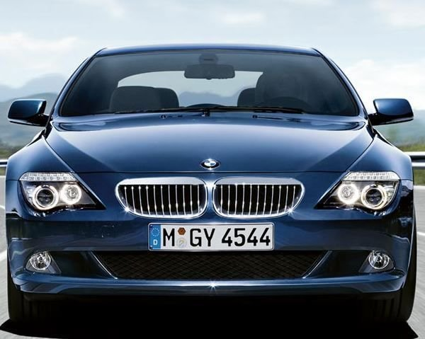 Latest Bmw Cars Models List Car Price In India With And Bmwcase Free Download