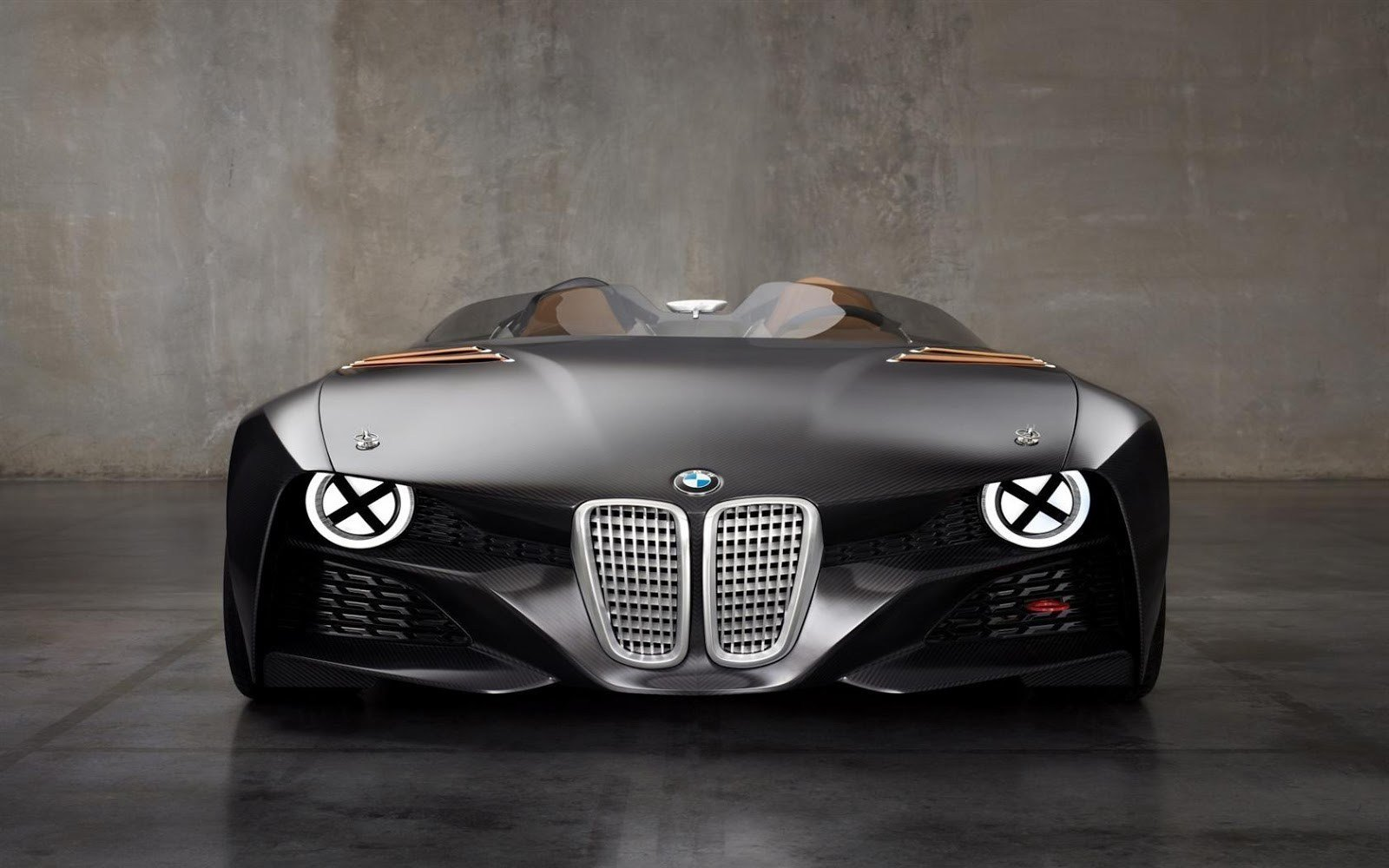 Latest Bmw Wallpapers Hd 3D Hq Desktop Background Wallpaper Free Download