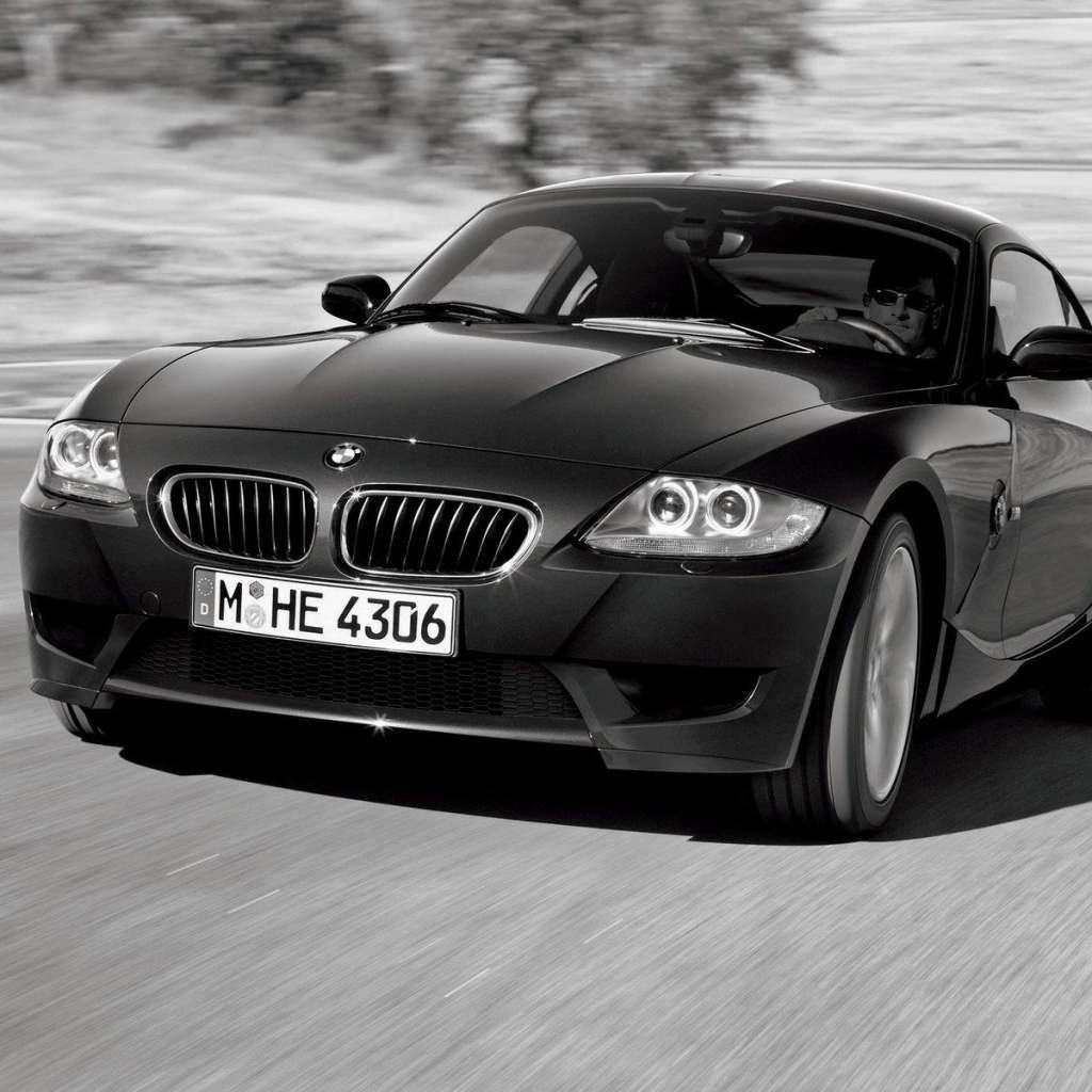 Latest All Bmw Z4 M Cars List Of Popular Ms With Pictures Images Free Download