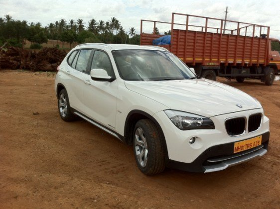 Latest Bmw M5 India Price Review Images Cars In Bangalore Free Download