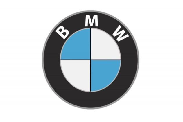 Latest Bmw Logo Meaning And History Symbol World Cars Brands Free Download