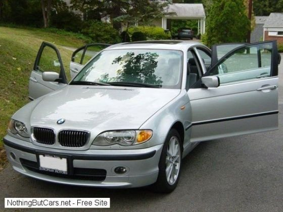 Latest Car For Sale By Private Owner Bmw Used Cars Bmwcase Free Download