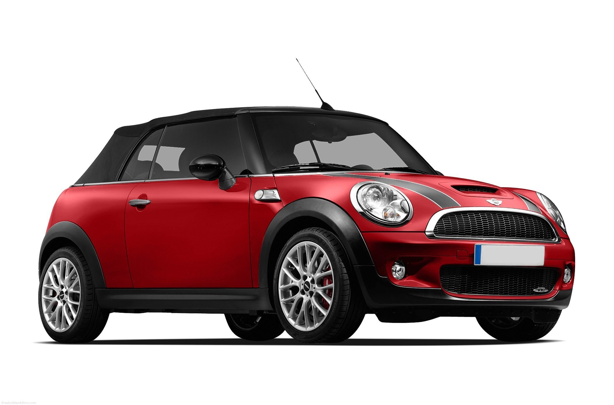 Latest 2010 Mini John Cooper Works Price Photos Reviews Free Download