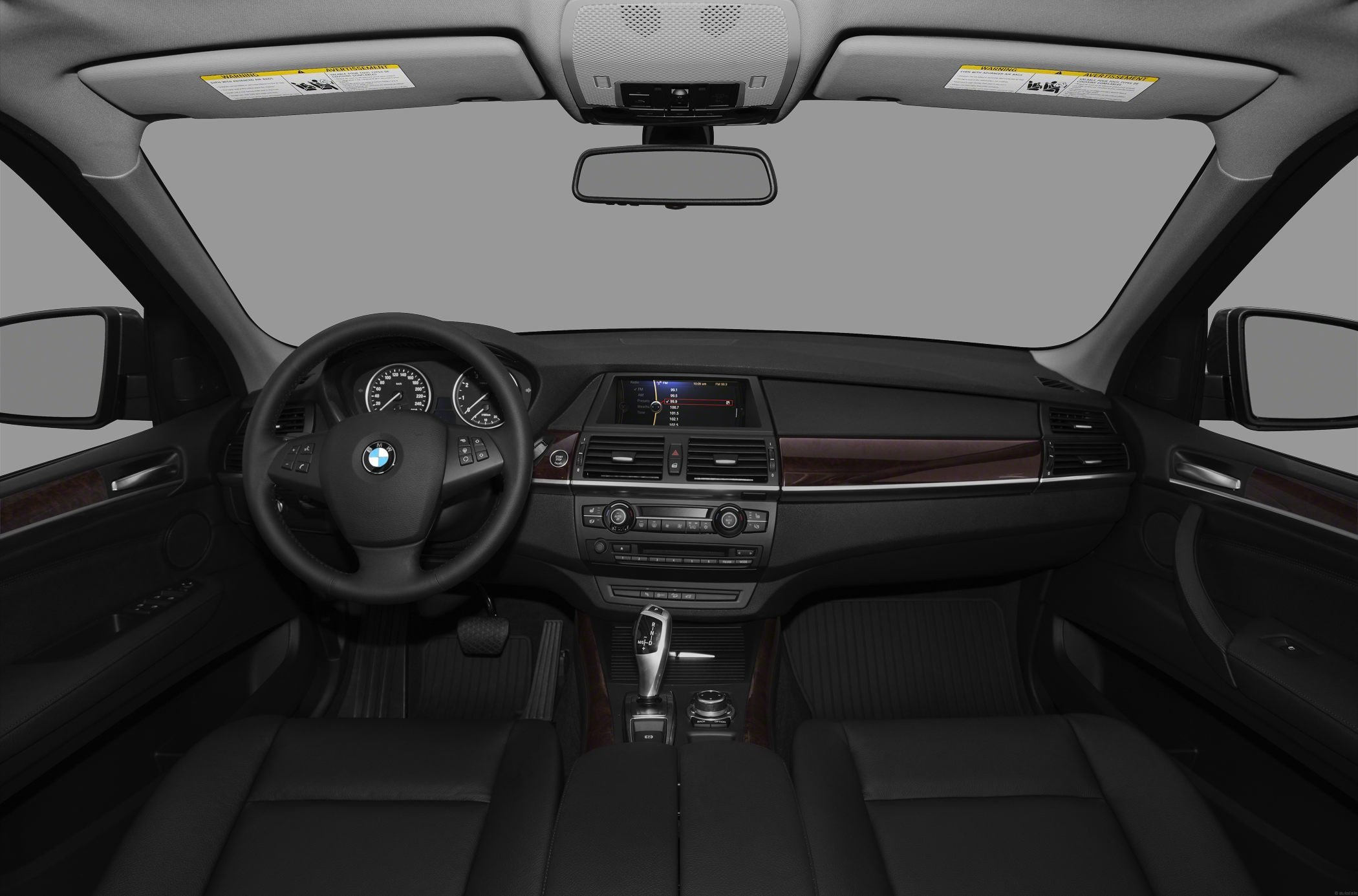 Latest 2012 Bmw X5 Price Photos Reviews Features Free Download