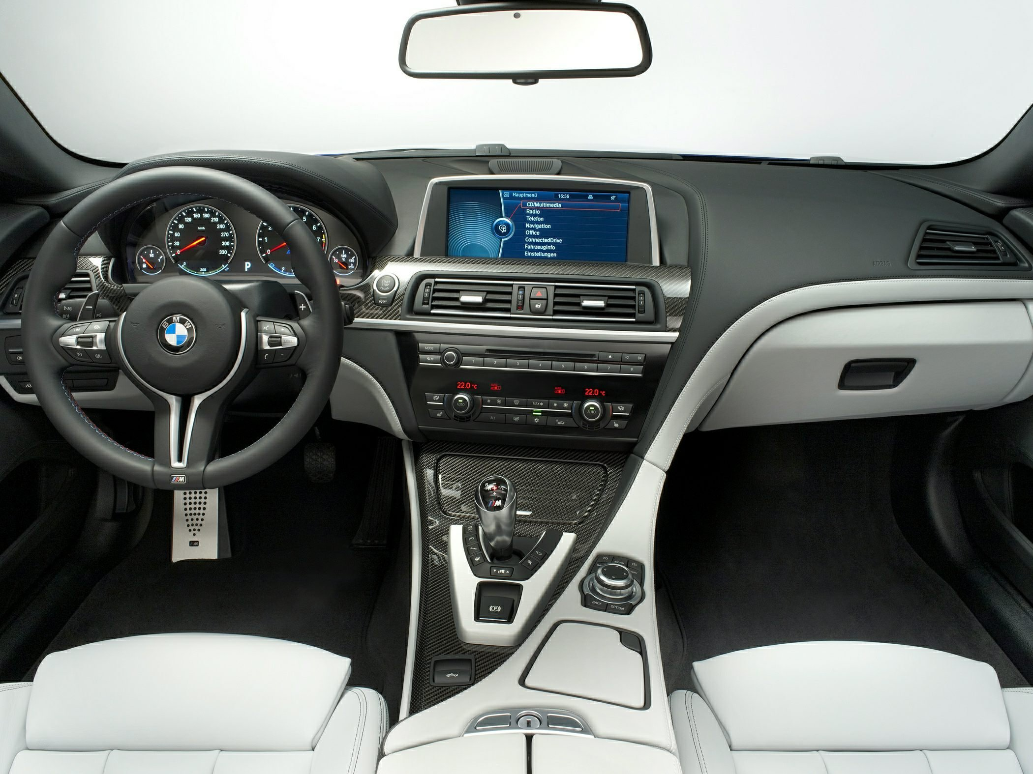 Latest 2015 Bmw M6 Price Photos Reviews Features Free Download