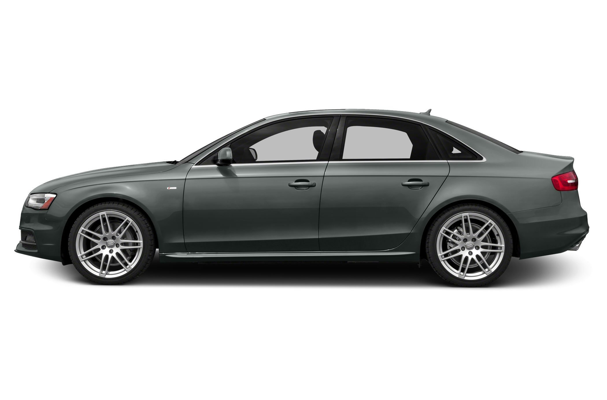 Latest 2016 Audi A4 Price Photos Reviews Features Free Download