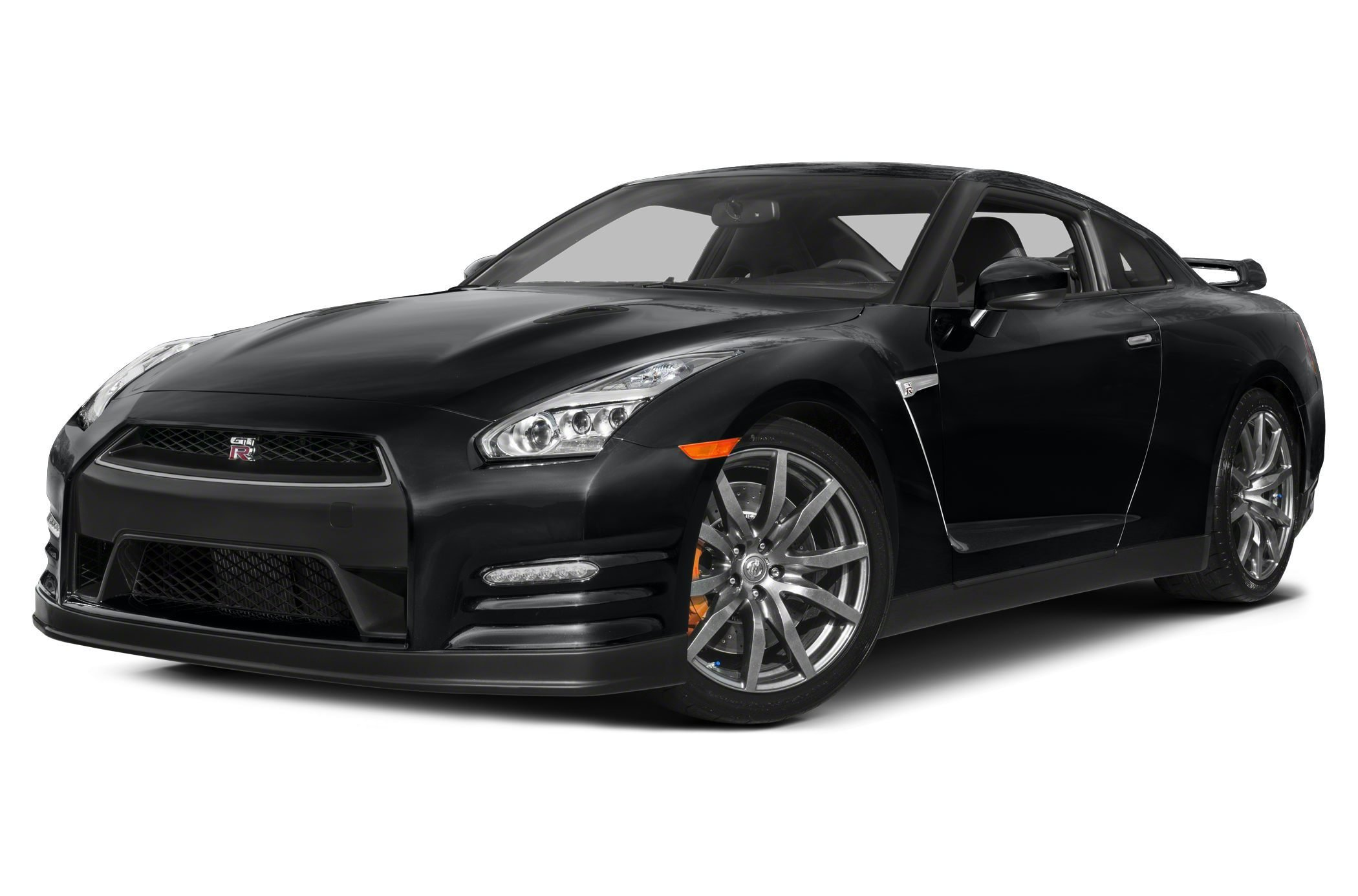 Latest 2016 Nissan Gt R Price Photos Reviews Features Free Download