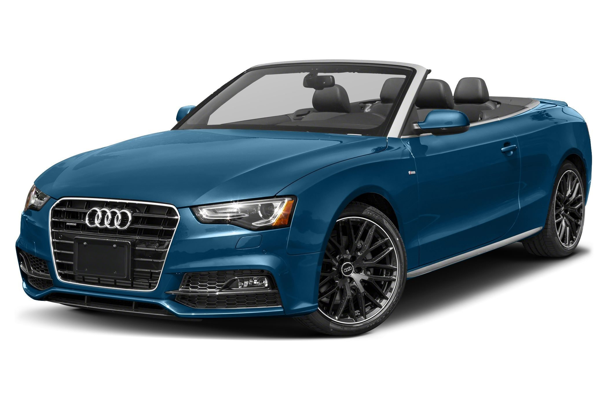 Latest 2017 Audi A5 Price Photos Reviews Features Free Download