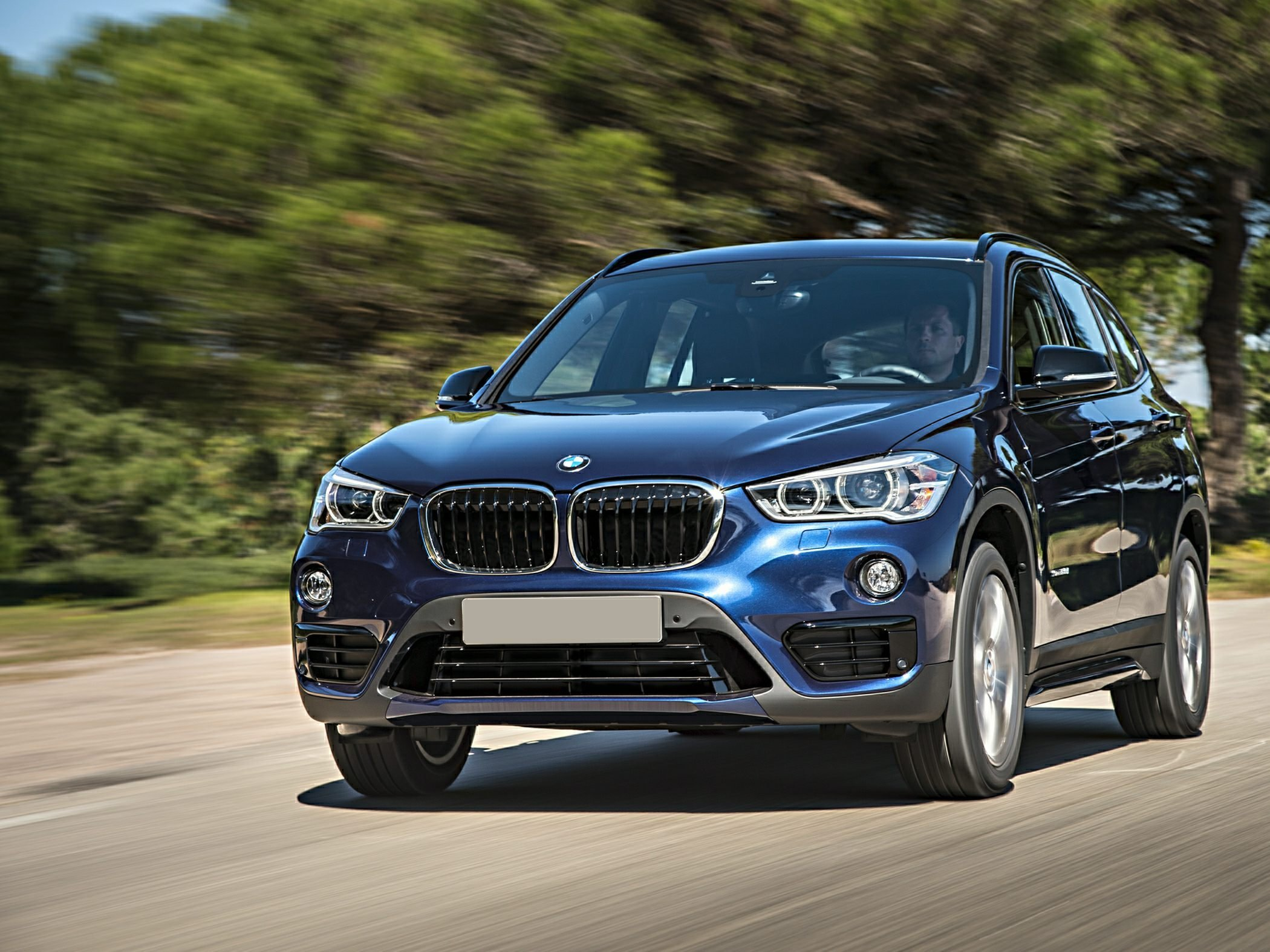 Latest New 2017 Bmw X1 Price Photos Reviews Safety Ratings Free Download