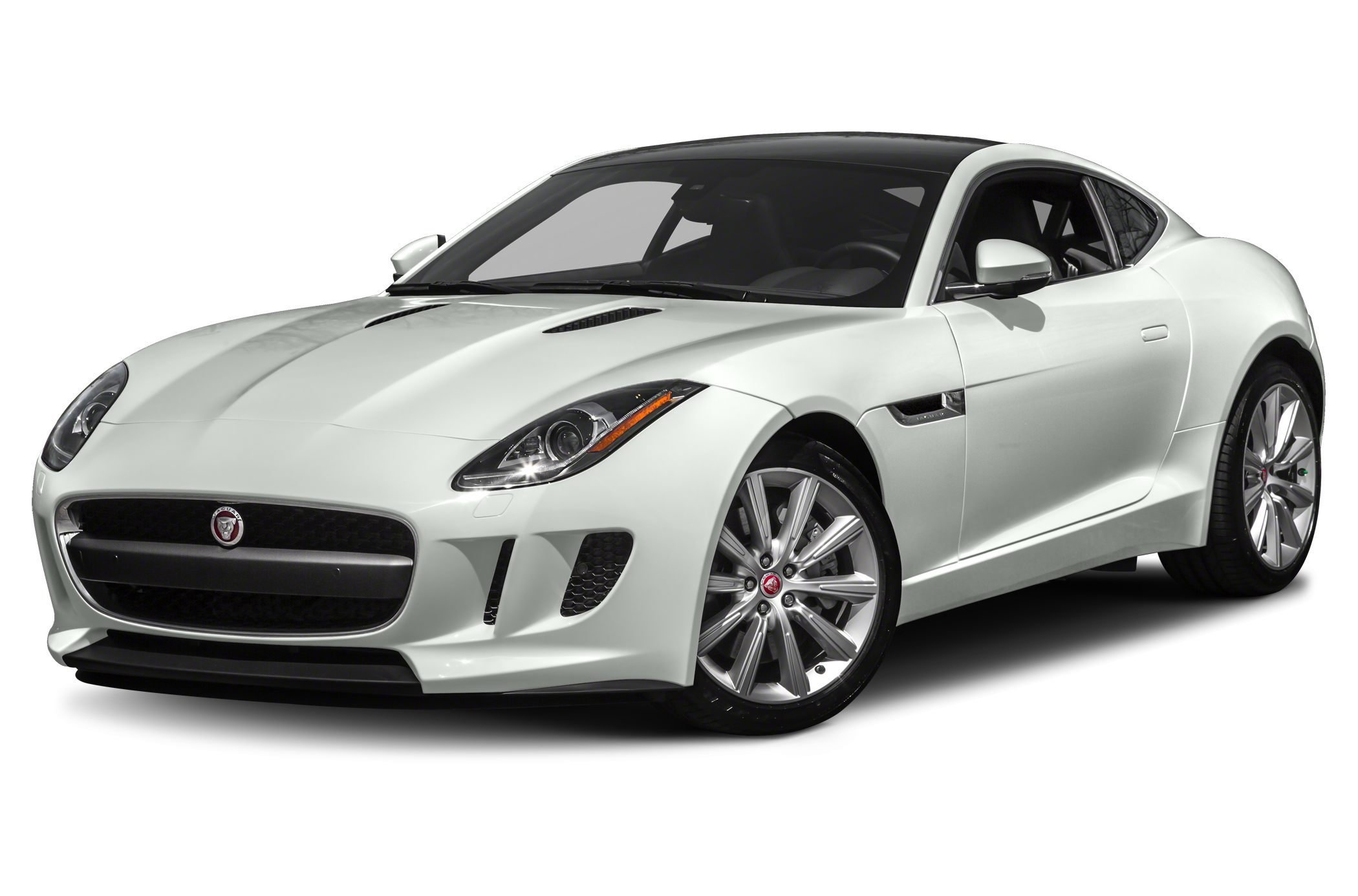 Latest New 2017 Jaguar F Type Price Photos Reviews Safety Free Download