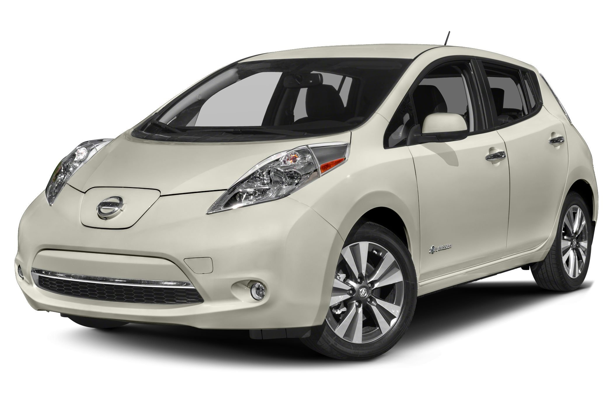 Latest 2017 Nissan Leaf Price Photos Reviews Features Free Download