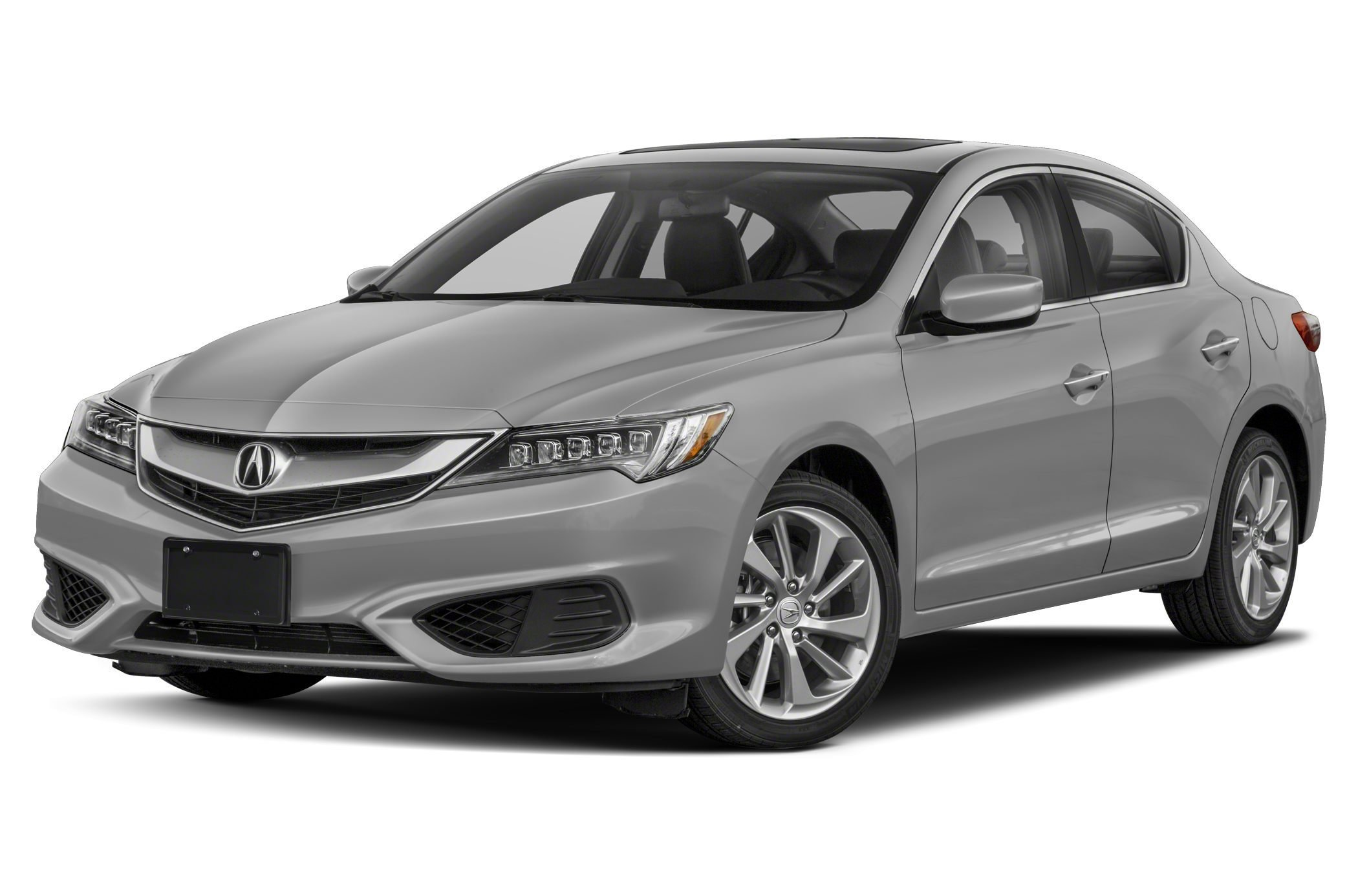 Latest New 2018 Acura Ilx Price Photos Reviews Safety Free Download