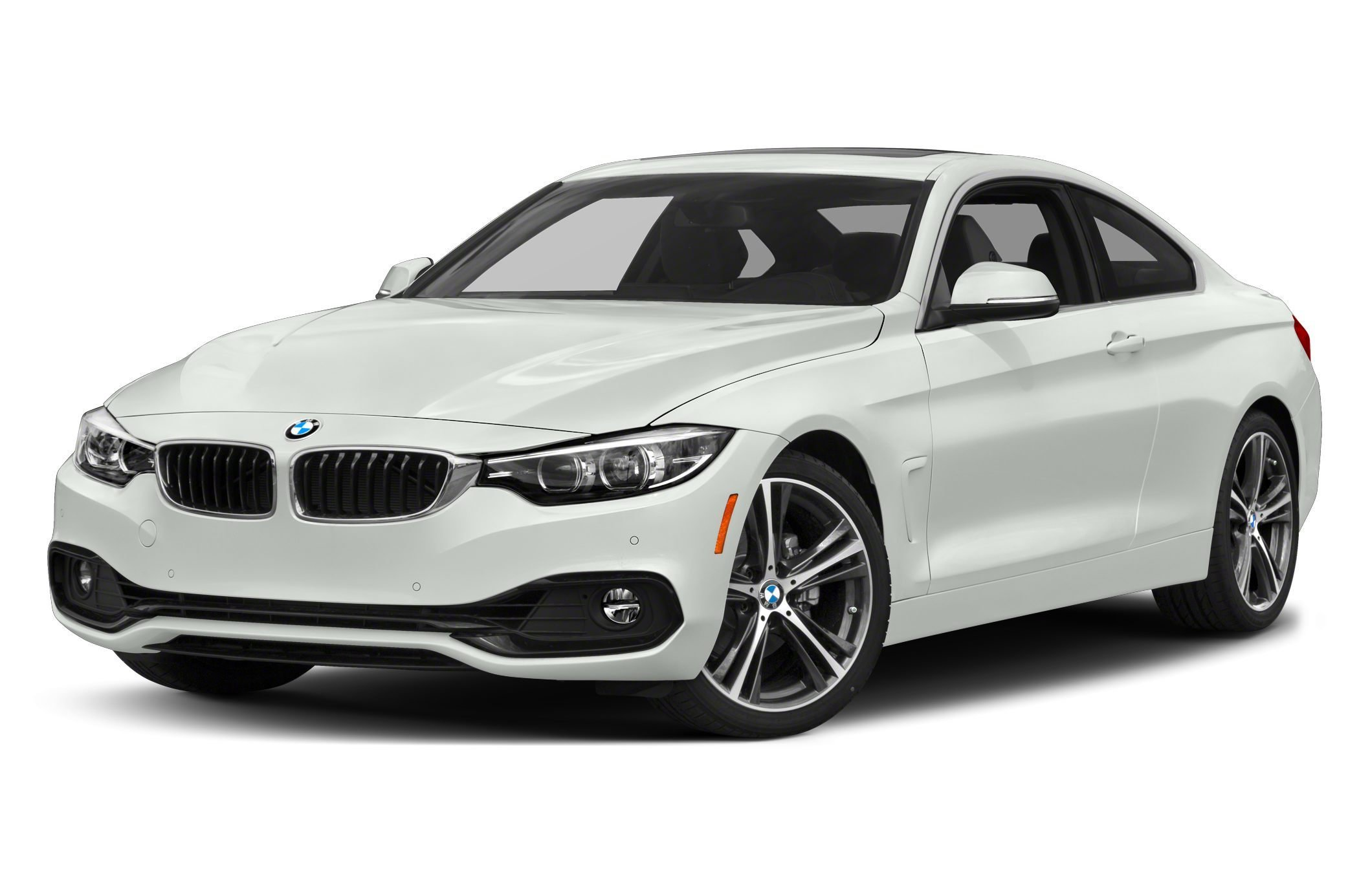 Latest New 2018 Bmw 430 Price Photos Reviews Safety Ratings Free Download