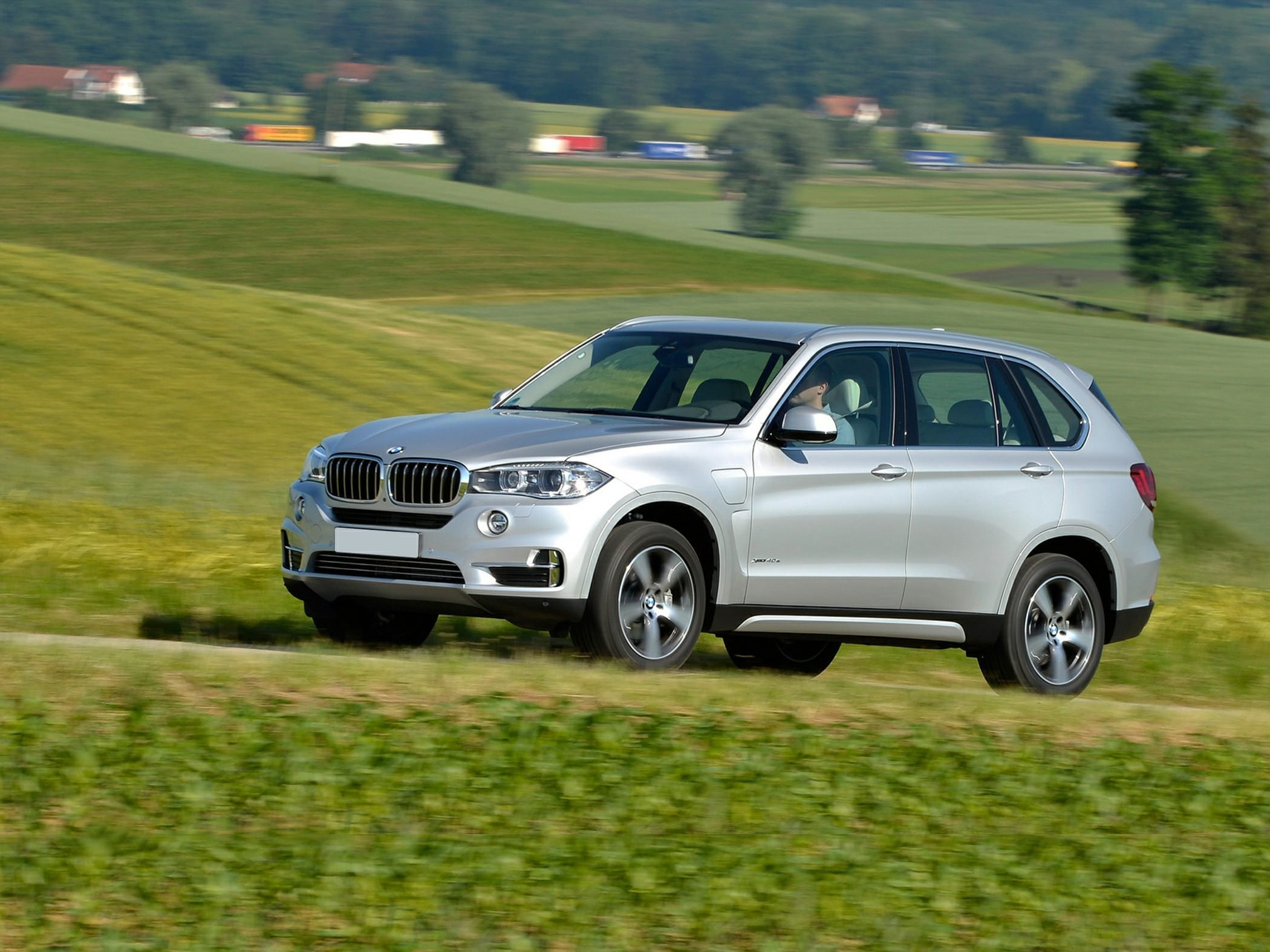 Latest New 2018 Bmw X5 Edrive Price Photos Reviews Safety Free Download