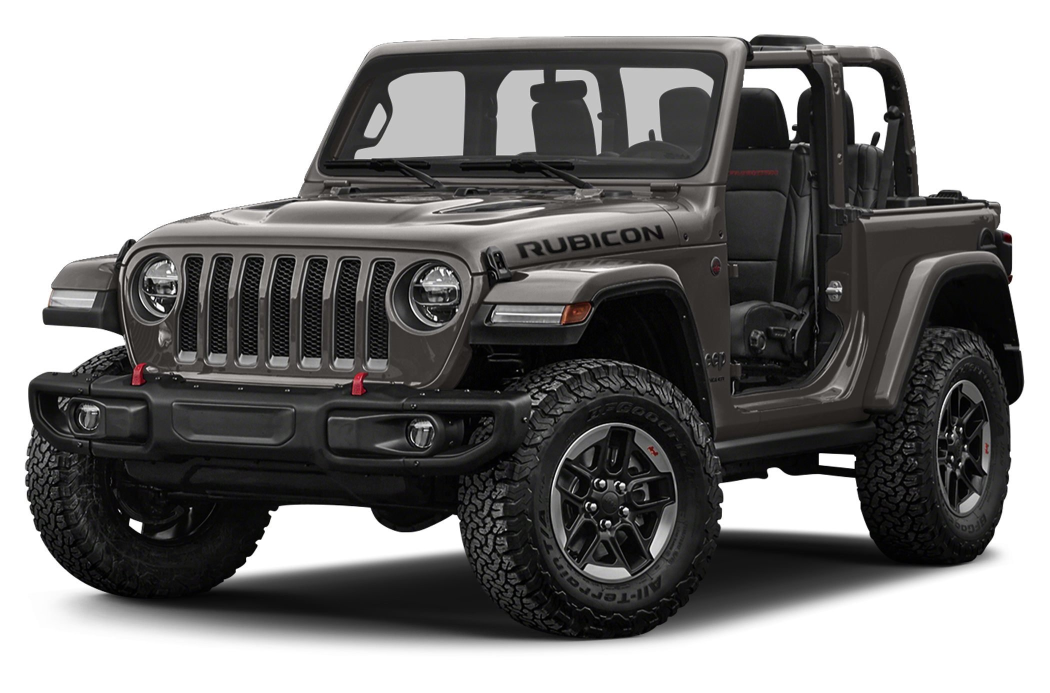 Latest New 2018 Jeep Wrangler Price Photos Reviews Safety Ratings Features Free Download