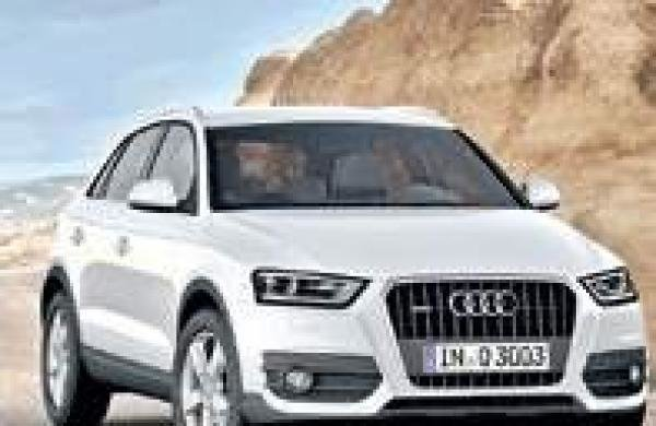 Latest Man Posing As Doctor Drives Off With Audi Car The New Free Download