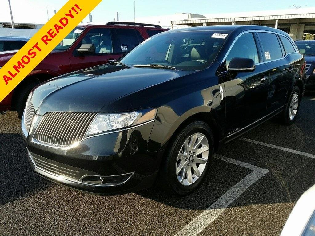 Latest Lincoln Town Car L Edition For Sale Used Cars On Buysellsearch Free Download
