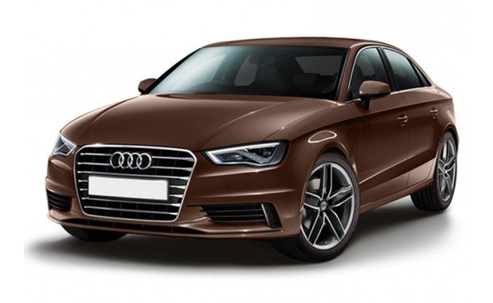 Latest Audi A3 India Price Review Images Audi Cars Free Download